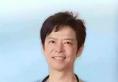 想去日本隆胸 选择南云吉则还是镰仓达郎医师好