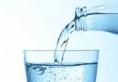 北京京韩会员回馈 水光密码+细胞激活价格仅1880元