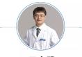 北京八大处整形医院王克明医生 为什么超声刀不是刀却叫做刀呢