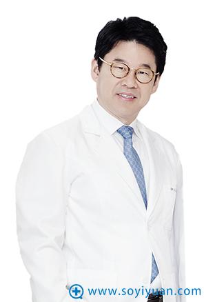 韩国BIO整形医院 朴东满院长