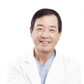 韩国bio整形医院【官方最新】曹仁昌双眼皮手术整形价格表