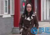 北京京韩乔女郎鑫鑫面部精雕手术全程记录