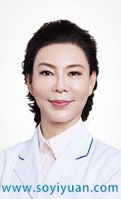 关宇副主任医师 深圳鹏程医院VIP注射医师