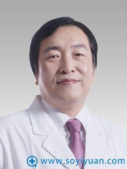 李春新 韩方院长