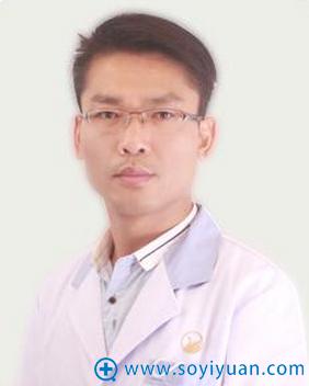 北京丽都医疗美容医院口腔美容中心主任遇海波