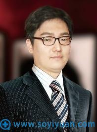 韩国专家闵英俊
