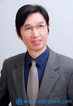 武汉伽美医疗美容医院朱富初