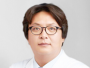 隆鼻方法究竟怎么选 让我们看看韩国原辰整形医院李学昇怎么说