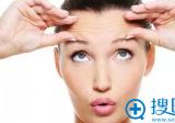 上海丽铂日式医疗美容医院 肌肤出问题 黄金微针不允许