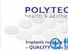 韩国麦恩德国polytech水滴型假体隆胸案例 大而自然的隆胸体验