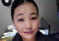 看我在深圳阳光整形医院如何靠整容逆袭上位成为网红女主播
