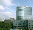 深圳市宝安人民医院整形外科