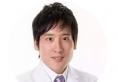 【名医驾到】2.25日日本圣心医疗美容医院伊藤哲郎坐诊上海丽铂