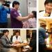 韩国原辰医院朴原辰自体脂肪丰胸Q&A 自体脂肪丰胸成活率98%