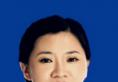吉大一院整形外科邵英鼻创伤修复案例集锦 造新鼻塑美颜