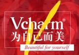 上海玫瑰整形李鸿君隆鼻多少钱?3月特惠0首付隆鼻6200元