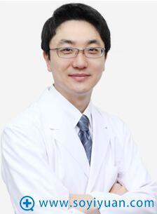 张铉 韩国FACE-LINE整形外科医院整形医生