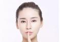 看我在杭州格莱美整形医院做面部脂肪填充全脸两个月的恢复日记