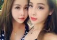 【直播】南宁华美整形医院胡凯博士T台双胞胎膨体隆鼻手术过程