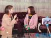 【直播】通过郑州东方整形医院面部线雕除皱手术40岁阿姨变姐姐