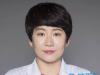 北京小忠丽格皮肤美容院长田艳丽 为什么推荐水杨酸治疗痤疮