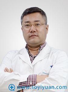 杨永胜副教授_综合整形手术医生