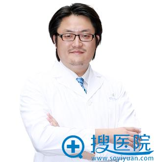 深圳福华整容医院孟晨曦院长