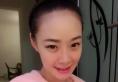 【真实经历】看我在杭州yestar找刘波做鼻综合术后1-7天的照片