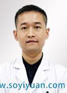 邓龙威_厦门整开医院副主任