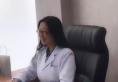 北京八大处整形医院卢建建双眼皮案例及坐诊时间表一览