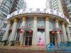 上海天大整形医院好不好 是正规医院吗 3月价格表瘦脸针1699元