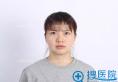 上海时光整形面部线雕提升真人案例 宝妈变身小仙女