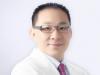 重庆星宸整形医院申载薰院长和韩式面部埋线提升 体验价3800元
