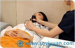 韩国MD医院隆胸术后管理优势