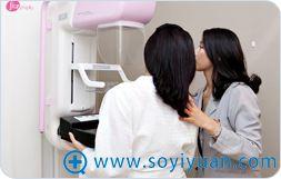 韩国MD医院隆胸安全优势