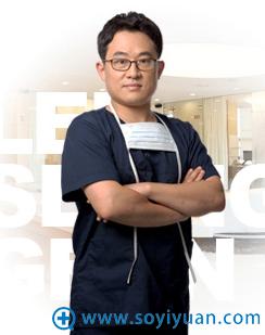 韩国MD整形医院 李承根