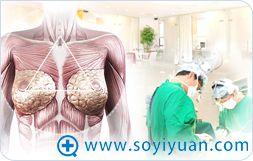 韩国MD医院隆胸科学优势