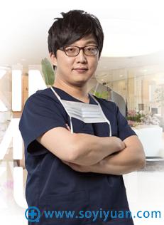 韩国MD整形医院 金珉局