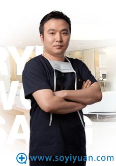 韩国MD整形医院 柳宇相