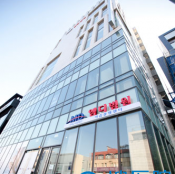 韩国MD整形外科医院隆胸怎么样 医院地址位于首尔特别市江南区