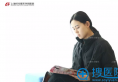 上海时光何晋龙反颌整形+面部凹陷充填手术恢复日记
