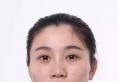 【真实经历】去上海伊莱美整形医院找李湘原做下颌角手术两个月