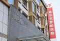 南京施尔美好还是华美好 实地探访针对两家医院价格表+专家大PK