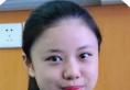 广州美莱韩式半纹眉怎么样 看我3800元做韩式雾眉7天变化图