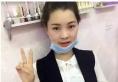 【真实经历】刚在杭州美莱医疗美容医院找李波做鼻综合7天图片