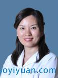 上海美联臣坐诊医生安薇