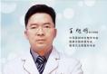 """王旭明20年精湛技术成就""""西南鼻王""""4月15日坐诊洛阳华美"""