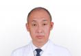 哈尔滨伊美尔脂肪专家王新东案例展示 水动力吸脂8500元