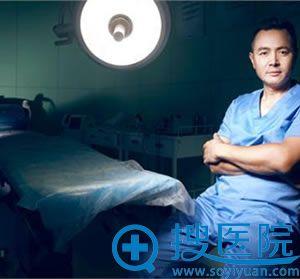 北京田永成整形医院手术室图