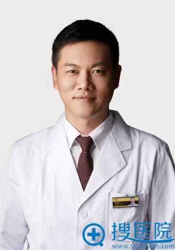 硅胶隆鼻专家推荐:深圳阳光整形美容医院罗志敏院长